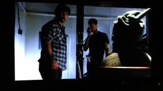 movie 43 kobold