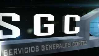 VideoCorp SGC Thumbnail