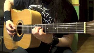 Dream Theater - Beneath The Surface Cover
