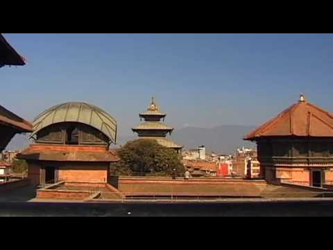 Popular Travel  Recommendations to Nepal