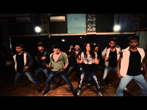 Dance Station - Badlapur | Jee Karda
