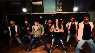 Dance Station - Badlapur   Jee Karda