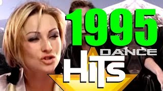 Best Hits 1995 ★ VideoMix ★ 29 Hits