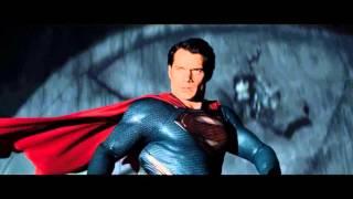 Video Supeman|Man of Steel - Doomsday download MP3, 3GP, MP4, WEBM, AVI, FLV Agustus 2017