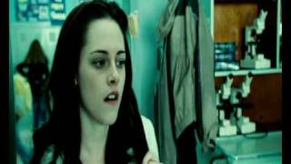 Twilight: Bella and Edward only