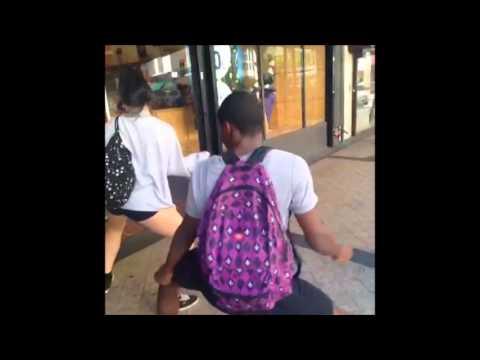 Vines Funny Dancing #5Kaynak: YouTube · Süre: 5 dakika39 saniye