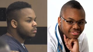 Teen 'Fake Doctor' Pleads Guilty and Must Pay Back Victims
