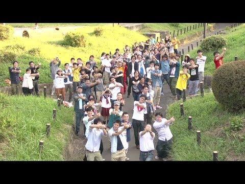 恋するフォーチュンクッキー PLANETS Ver. / AKB48[公式]