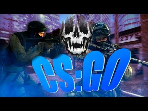 Counter-Strike Global Offensive ქართულად  Wingman 2 VS 2 inferno thumbnail