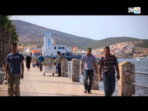 Maroc que j