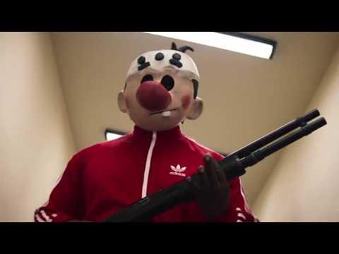 Ограбление по-русски ( клипы 2020 новинки )