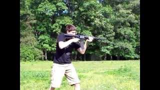Colt LT 6720R