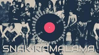 Snak • Ramalama (Ding-Dong Mix)