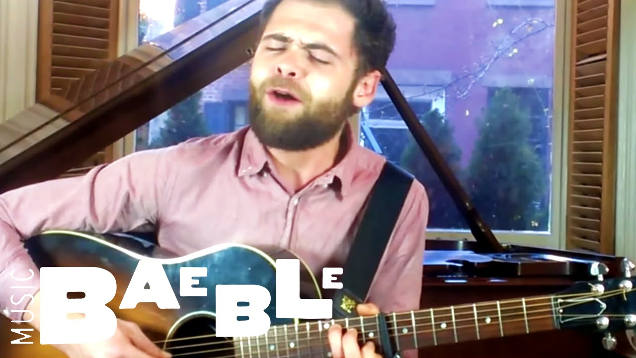 Download Passenger - Feather On The Clyde || Baeble Music