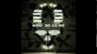 Sido feat. Mark Forster - Irgendwo wartet jemand