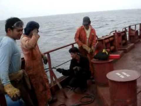 AntiPiracy Measures Gulf Of Aden Horn of Africa Part II