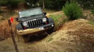 Jeep Club Party 2013 Thumbnail