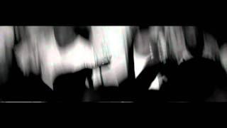 Смотреть клип Zed Zilla - Bang Bang Ft. Yo Gotti