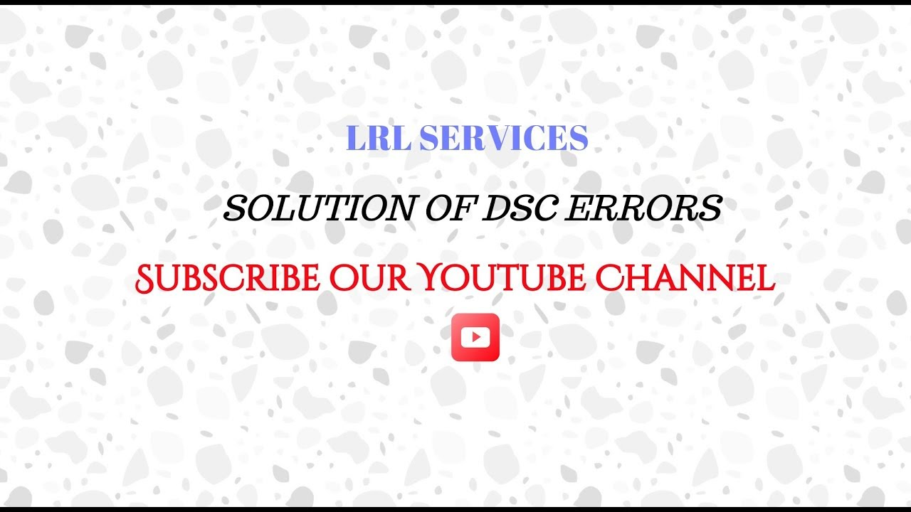 How to upload xml file on Income tax Website using DSC Management Utility