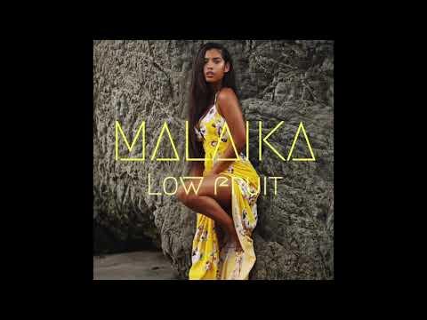 Low Fruit - Malaika Terry (Audio)