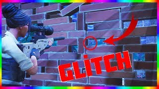 [EXCLUDEd] GLITCH TIRER TO TRAVERS CONSTRUCTIONS ON FORTNITE BATTLE ROYAL!