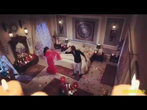 Kalash Ek Vishwaas my favourite couple thumbnail