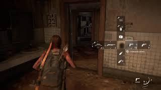 The Last of Us™ Parte II - 91