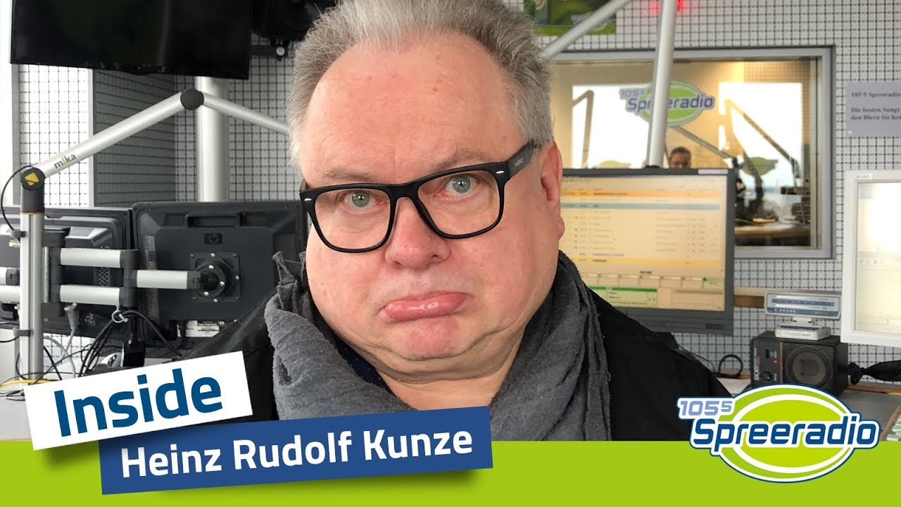 """Uwe Hübner über """"ZDF-Hitparade: """"Dieter und ich waren"""