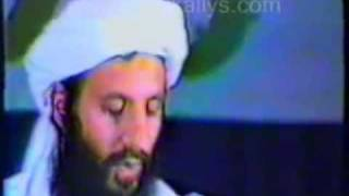 A is For Allah - Yusuf Islam (RARE - LIVE)