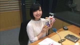 関智一が暴走w「花澤さんってカワイイけど意外と下ネタ好きなんだよね...