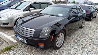 дешёвые б/у авто цена до 1499 евро
