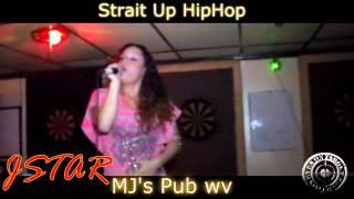 J STAR  live @ Mj