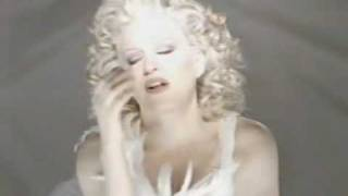Bette Midler - To Deserve You (Dance Remix).mpg