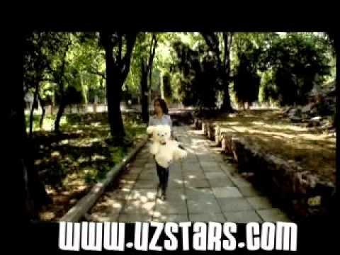 Farrux Xamrayev & Faxriddin - Janonasande (UzStars.Com).mp4