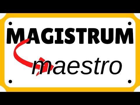 evolución-del-latín-magistrum-al-español-«maestro»-‹-gramática-histórica-del-castellano
