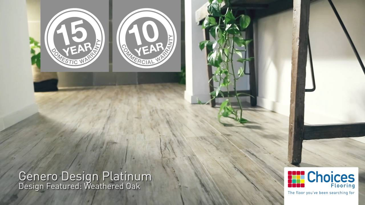 waterwheel centers expo laminate floors factory selections choices color colors flooring home