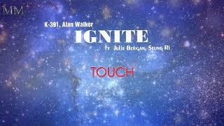 free mp3 songs download - Ignite vs save me alan walker ft k
