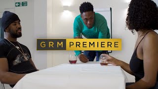 Tion Wayne & One Acen - Sweet Thug [Music Video] | GRM Daily