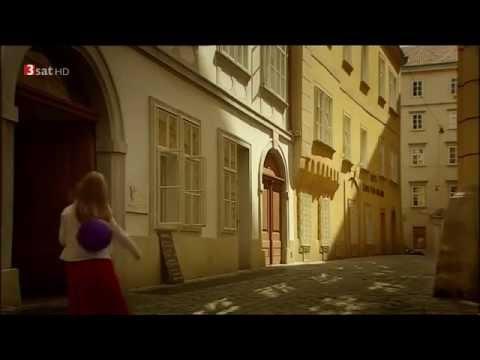 Die Grenzen der Zeit HD Doku deutsch 2015
