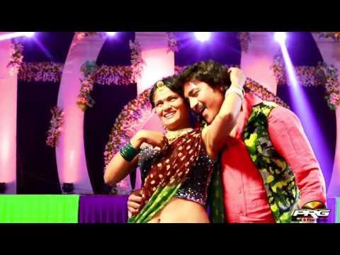 राजस्थानी सुपरहिट DJ MIX डांस सांग || Dhakan Khol De || Rajasthani New DJ SONG || PRG
