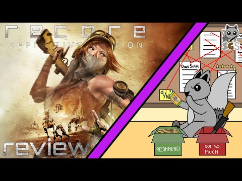 recore---the-review