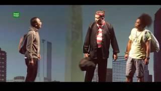 Cak Lontong Dalam Lakon  Komedi Tali Jodo     YouTube 360p