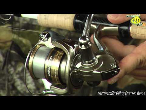 рыбалка на форель на востоке подмосковья