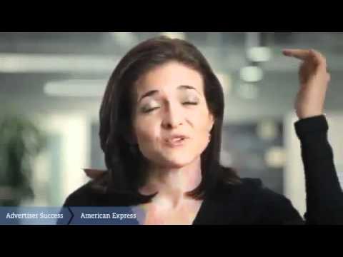 Facebook IPO Roadshow Movie - 30min.mp4