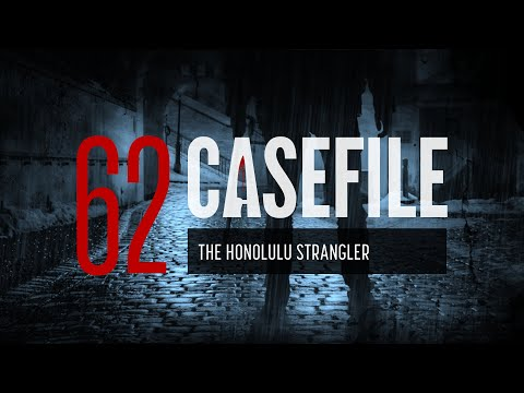 case-62:-the-honolulu-strangler