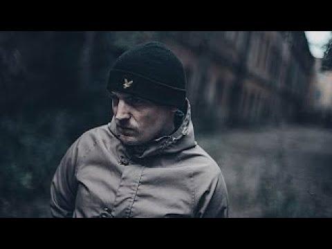 """Клип Проект Увечье - Станция """"Война"""""""