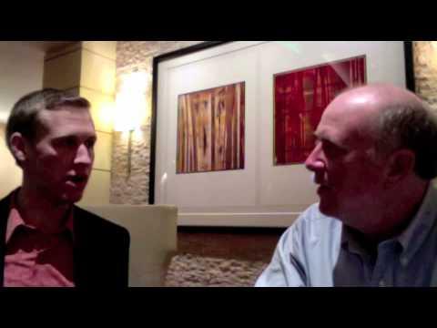 Dan Piech comScore On Green Video Best Practices