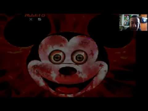 I HATE YOU.EXE - Gameplay Creepypasta Download