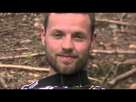 Video Rawreel A Loose 2015 with Josh Lewis and Friends