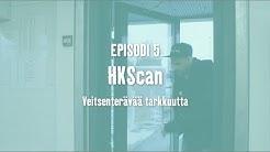 Hesa Äijä Season 2 Episode 5 - HKScan